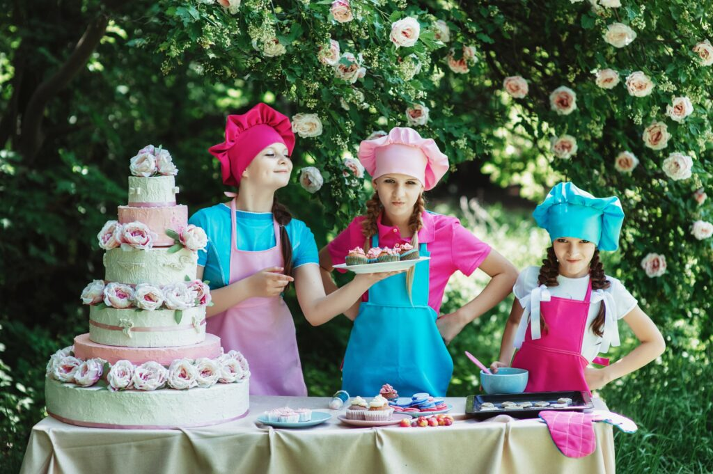bakers-cake-children-34701